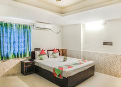 Fabexpress Vinita Welcome - Howrah - Bedroom