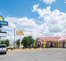 Days Inn by Wyndham Gallup
