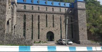 Venezia Palazzo - Jerevan