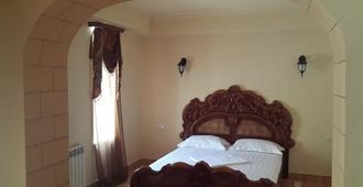 Venezia Palazzo Hotel - Yerevan - Bedroom