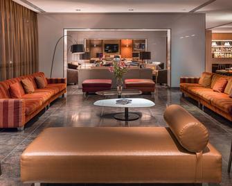 H10 Roma Citta - Roma - Lounge