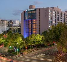 Grand Millennium Auckland