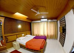 Sharada International Hotel - Udupi - Chambre