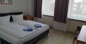 Appartement Hotel Rostock - Rostock