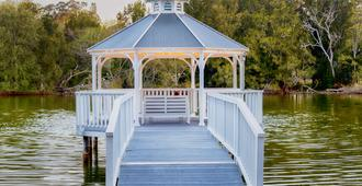 Lincoln Downs Resort Batemans Bay, BW Signature Collection - North Batemans Bay