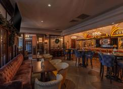 Glenroyal Hotel & Leisure Club - Мейнут - Пляж