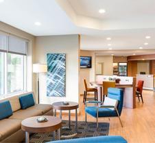 Towneplace Suites By Marriott Columbia West/Lexington