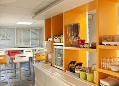 Premiere Classe Villepinte Centre - Parc Des Expositions - Villepinte - Restaurant