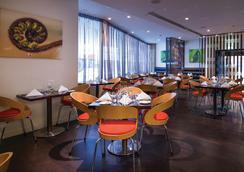 Rendezvous Hotel Christchurch - Christchurch - Restaurant