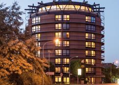 Victor's Residenz-Hotel Frankenthal - Frankenthal - Building