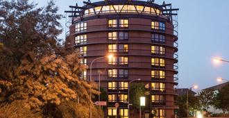 Victor's Residenz-Hotel Frankenthal - Frankenthal - Edificio