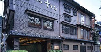 Sennen no Yu Koman - טויואוקה