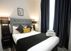The 29 London - Fka Airways Hotel Victoria London - London - Bedroom