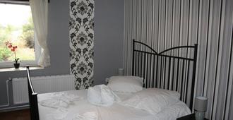 Komfort Inn - Piekary Śląskie