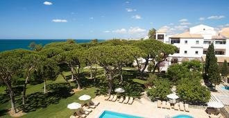 Pine Cliffs Hotel, a Luxury Collection Resort, Algarve - Albufeira - Cảnh ngoài trời