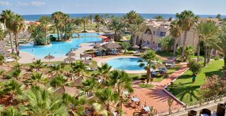 Welcome Meridiana Djerba - Midoun - Pool