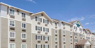 Woodspring Suites Amarillo - Amarillo