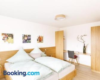 Kohler Hofquartier - Kappelrodeck - Bedroom