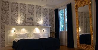 Slottshotellet i Kalmar - Kalmar - Habitació