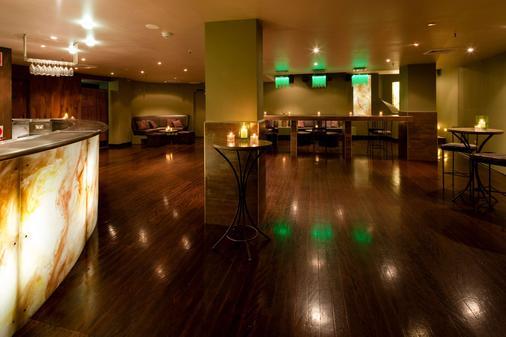 Best Western Plus Hotel Stellar - Σίδνεϊ - Bar