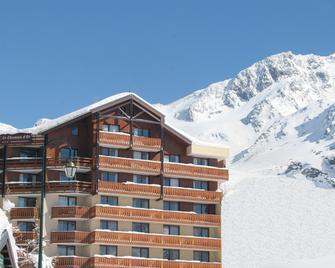 Résidence Le Chamois d'Or - Val Thorens - Building