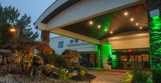 Holiday Inn Plainview-Long Island - Plainview