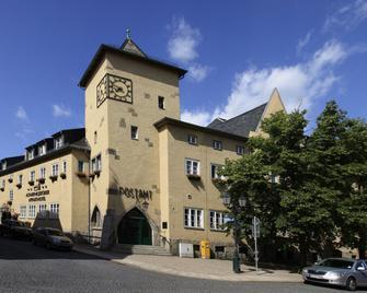 Altwernigeröder Apparthotel - Wernigerode