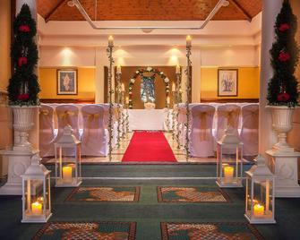 Ardboyne Hotel - Navan - Property amenity