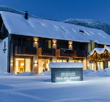 Botique Hotel Skipass