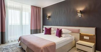 Splendid Conference & Spa Hotel Adults Only - מאמאיה