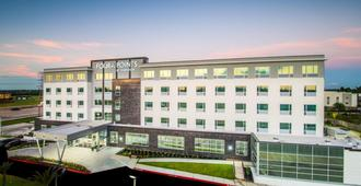 Four Points by Sheraton Houston Intercontinental Airport - Houston