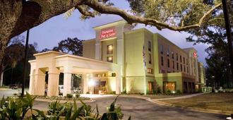 Hampton Inn & Suites Mobile Providence Park/Airport - Mobile