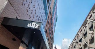 Aliz Hotel Times Square - New York - Cảnh ngoài trời
