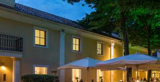Falkensteiner Hotel Adriana - Zadar - Patio