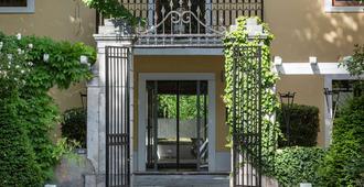 Falkensteiner Hotel Adriana - Zadar