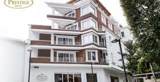 Prestige Hotel Tirana - טיראנה