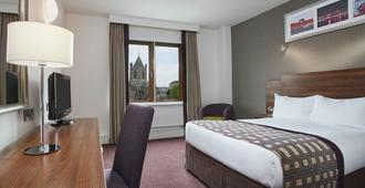 Jurys Inn Dublin Christchurch - Dublin - Quarto