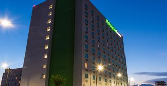 Holiday Inn Express Saltillo Zona Aeropuerto - Saltillo