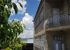 Mountain Lake Villa B&B - Sevan - Udsigt