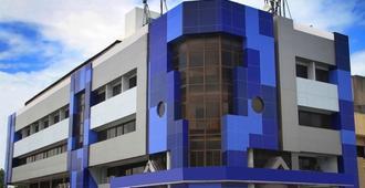 Anchor Hotel - General Santos