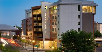 Hotels Near Seneca Niagara Casino Niagara Falls New York