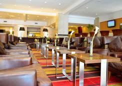 Pestana Buenos Aires Hotel - Buenos Aires - Restaurant