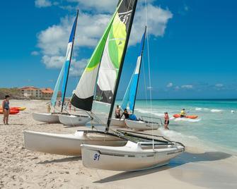 Brisas del Caribe - Varadero - Playa