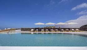 Elea Resort - Adults Only - Oia - Piscine