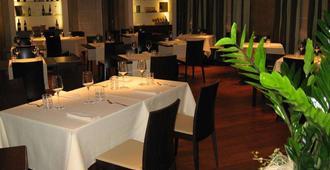 Hotel Vittoria - Rubano - Restaurant