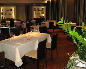 Hotel Vittoria - Rubano - Ресторан