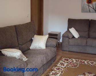 Alojamento Rodrigues - Arcos de Valdevez - Living room