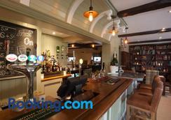 The Blue Bell at Arkendale - Harrogate - Lounge