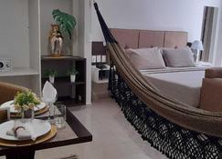 Hotel Palace Santarem - Сантарен