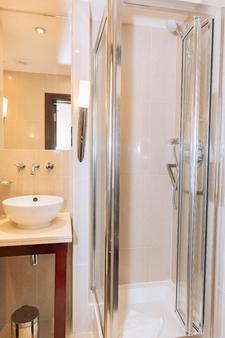 The Premier Notting Hill - London - Phòng tắm